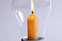 Дніпрообленерго обмежує енергопостачання