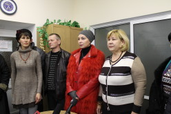 Павлоградці готові прийняти сім'ї кримчан.