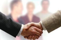Бізнес та влада. Новий формат стосунків.