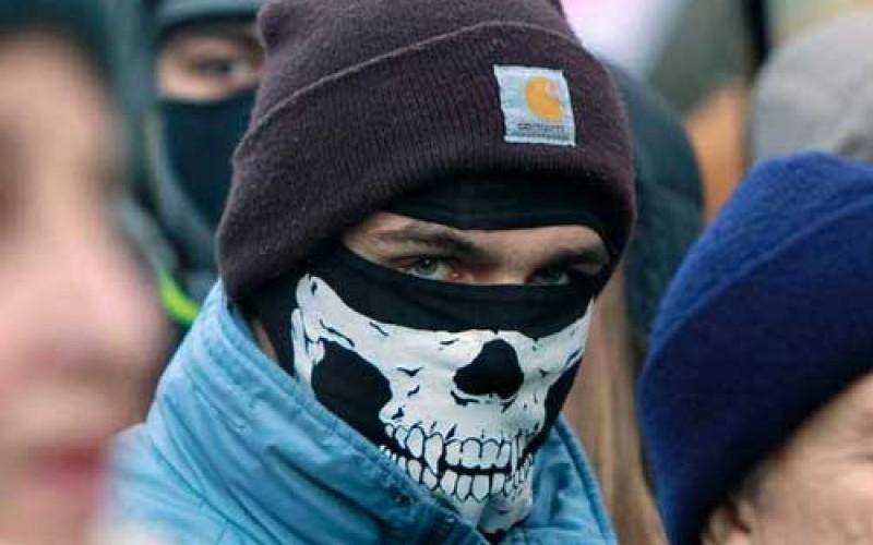 На Дніпропетровщині в минулому році наклали на себе руки 13 дітей