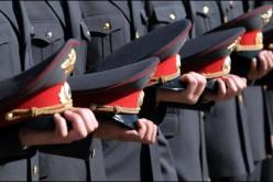 Звернення правоохоронців