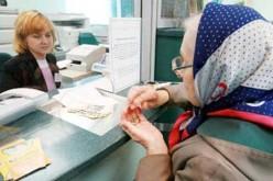 Страховий стаж «пільговим» пенсіонерам збільшать поетапно