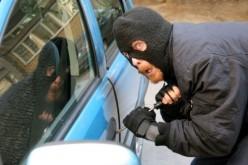 Бережіть свої автівки
