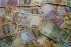 Витрати бюджету Дніпропетровської області  «заморожені»