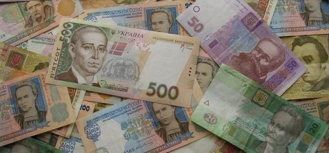 За прошлый год коммунальные предприятия Павлограда «заработали» 51 млн грн убытков