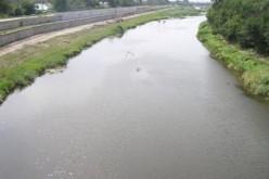 Стоимость реконструкции моста через Волчью обойдется областному бюджету в 11 млн грн
