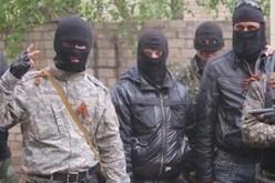 Чи було в Павлограді угрупування сепаратистів?