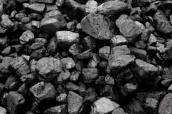 Вугільна галузь не втрачає темпу