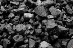 На складах в Павлограде и Доброполье лежит не меньше 400 тыс. т угля — Демчишин