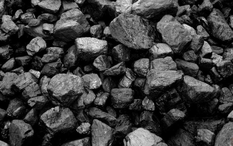 На станції Богуславській затримали чергового викрадача вугілля