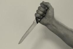 За жестокое убийство терновчанину грозит до 15 лет тюрьмы
