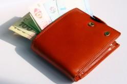 В Павлограде подсчитали среднюю зарплату работников КП