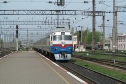 Летом павлоградцы смогут поехать в Херсон на скором поезде (ОБНОВЛЕНО)