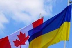 Канада задоволена співпрацею із Павлоградом