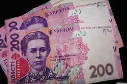 Комунальні підприємства Павлограда заборгували за енергоносії близько 120 млн грн