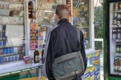 Продаж спиртного та тютюну під пильним контролем?
