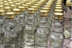 Мешканець Першотравенська реалізовував підробний алкоголь