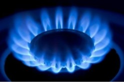 Как передать показания счетчика газа во время майских праздников