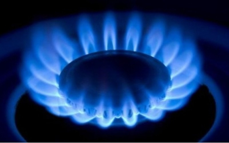 Кабмин ввёл социальную норму газа — 1200 м3 на отопительный сезон