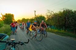 Велопоход 26_07_2014 (Фоторепортаж)