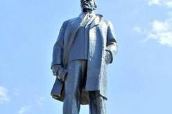 Хто замінить Леніна?