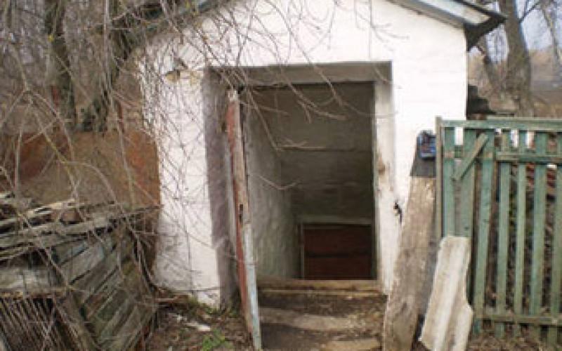 Павлоградців врятує погріб та підвал