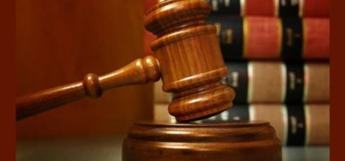 Парень получил срок за нападение на несовершеннолетнего и избиение его отца