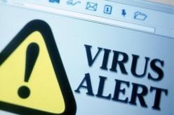 Злочинці розсилають людям листи з комп'ютерними вірусами