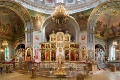 В Павлограді збудують новий храм