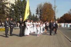 Сьогодні Павлоград відзначив 230 – річницю