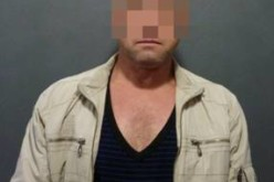 В Павлограді СБУ затримала чоловіка причетного до планування терактів