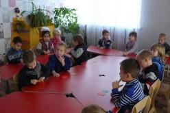 При фінансовій підтримці ДТЕК в павлоградських дитсадках зявиться 5 нових груп