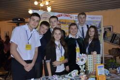 Переможці шкільного проекту ДТЕК «Нова генерація» домоглися вирішення комунальних проблем в Павлограді, Першотравенську і Тернівці