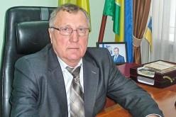 Голова Павлоградської райдержадміністрації потрапив під люстрацію