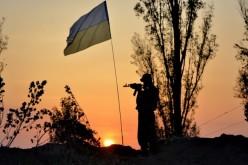 Погляд психіатра на події у країні. «Донецько-Луганський синдром»