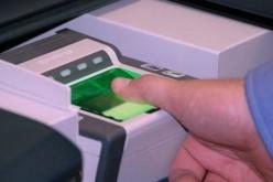 Із 1 січня павлоградцям почнуть видавати  біометричні паспорти?