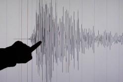 Павлоградці відчули відлуння Румунського землетрусу
