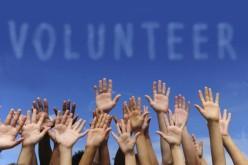 В Павлограді створюється волонтерський центр