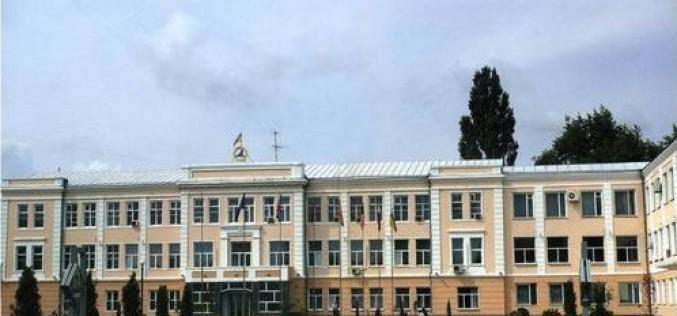 Как прошел этот год для Павлоградского химзавода?