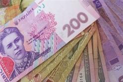 Депутати міської ради Павлограда мають  визначити, яким буде податок на нерухомість