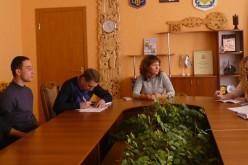 47 бійців із Дніпропетровщини поїдуть на лікування в Польщу