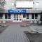 В Павлоград съехались директора 35 библиотек (ВИДЕО)