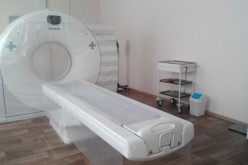 Павлоградський район залишився без томографа