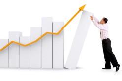 Бюджет перевыполняется, несмотря на долги отдельных предприятий