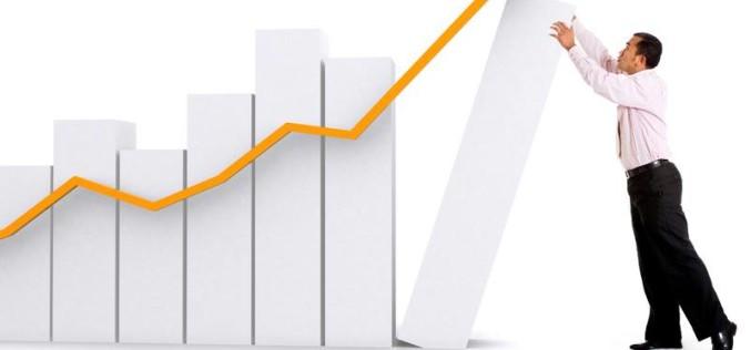 Децентрализация в действии: Павлоград перевыполнил бюджет на 9 млн грн