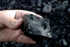 ДТЕК Павлоградвугілля звинуватили у саботуванні відвантаження палива для ТЕС
