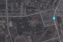 Громадськість дала згоду на продаж двох земельних ділянок у Павлограді