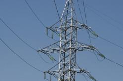 Дніпрообленерго обмежить електроенергію Павлоградводоканалу