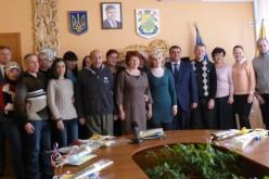 Павлоградські волонтери об'єднуються для допомоги армії