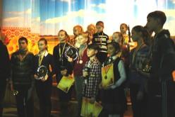 Найкращі танцюристи України живуть у Павлограді
